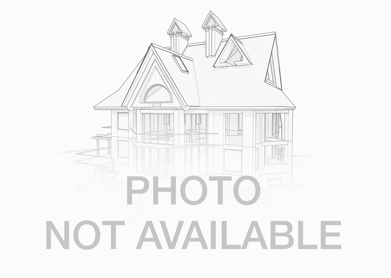 621 Elysian Fields Avenue New Orleans La 70117 Mls Id 2233707